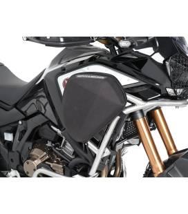 Kit sacoches Honda Africa Twin Adventure Sports - Hepco-Becker V1