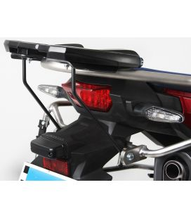 Renfort de top-case Honda Africa Twin Adventure Sports - Hepco-Becker