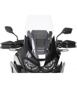 Renforts protèges-mains CRF1100L Africa Twin - Hepco-Becker 42129521 00 01