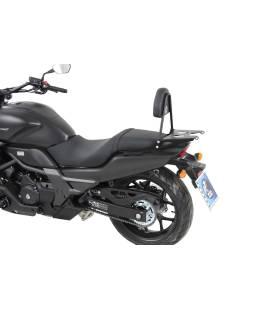 Sissybar Honda CTX700 - Hepco-Becker 611984 00 01