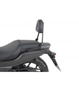 Sissybar Honda CTX700 - Hepco-Becker 600984 00 01