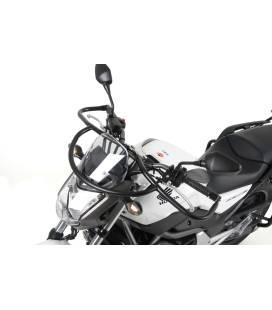 Protection avant Honda NC700S-750S / Hepco-Becker 503970 00 01