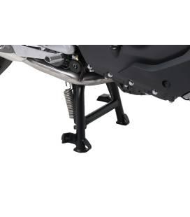 Bequille centrale Honda NC700S-750S / Hepco-Becker 505970 00 01