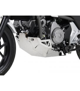 Sabot moteur Honda NC700S-750S / Hepco-Becker 810970 00 12