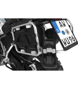 Boite à outils BMW R1200GS LC / R1250GS - Wunderlich inclus deux clés