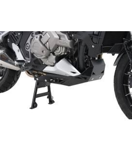 Béquille centrale Honda Crosstourer - Hepco-Becker 505971 00 01