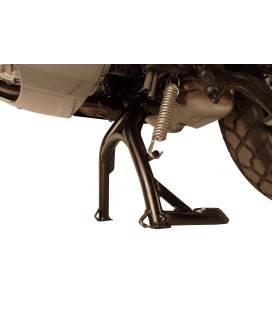 Béquille centrale XL700V Transalp / Hepco-Becker 505952 00 01