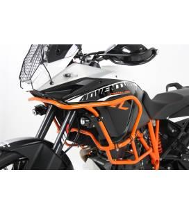 Protection réservoir 1190 Adventure R (13-16) / Hepco 5027524 00 06