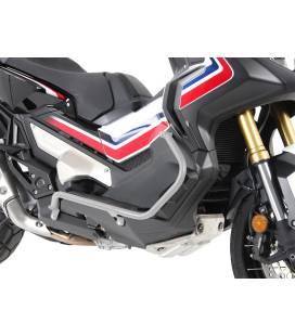 Protection moteur X-ADV 2017-2020 / Hepco-Becker 501999 00 09