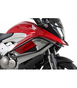 Protection moteur Crossrunner 2011-2014 / Hepco 501968 00 01