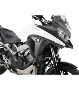 Protection moteur VFR800X Crossrunner (15-20) / Hepco 501992 00 01
