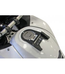 Anneaux de réservoir VFR800X Crossrunner (15-20) / Hepco 506992-5