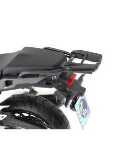 Support top-case VFR800X Crossrunner (2015-2020) / Hepco-Becker Easyrack
