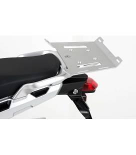 Extension porte bagage Crosstourer - Hepco-Becker 800971 00 09