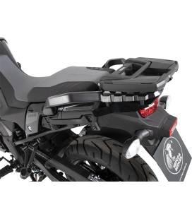 Support top-case Suzuki V-Strom 1050/XT - Hepco-Becker Easyrack