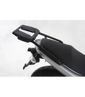 Support top-case Kawasaki ER-6n/6f (06-08) / Hepco 650287 01 01