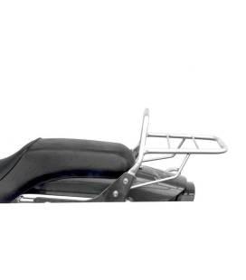 Support top-case Kawasaki EL 250 /EL 252 - Hepco 650251 01 02