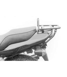 Support top-case Kawasaki ER-5 (97-00) - Hepco 650277 01 01