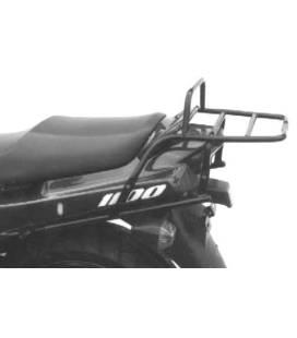 Support top-case Kawasaki GPZ1100 (95-97) - Hepco 650272 01 01