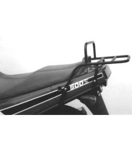 Support top-case Kawasaki GPZ500S (88-93) - Hepco 650246 01 01