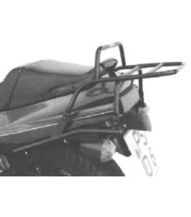 Support top-case Kawasaki GPZ 600 R (85-89) - Hepco 650238 01 01