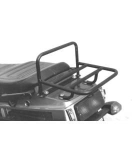 Support top-case Kawasaki GTR1000 (86-03) - Hepco 650242 01 01