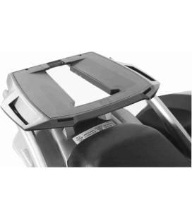 Support top-case GTR1400 (07-16) - Hepco-Becker 6502506 01 01