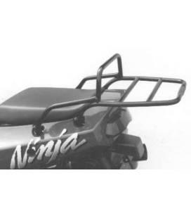 Support top-case Ninja ZX-6R (95-97) / Hepco-Becker 650271 01 01