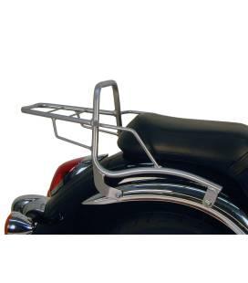 Support top-case Kawasaki VN15/SE - Hepco-Becker 650250 01 02