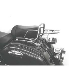Support top-case Kawasaki VN1500 Classic Tourer - Hepco 650285 01 02