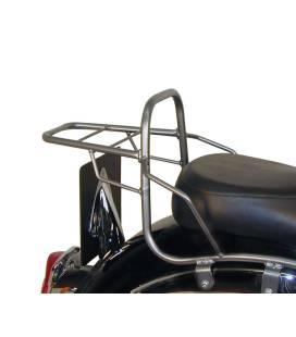 Support top-case Kawasaki VN 1600 Classic - Hepco 650295 01 02