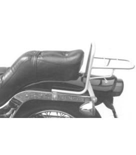 Support top-case Kawasaki VN 800 - Hepco-Becker 650273 01 02