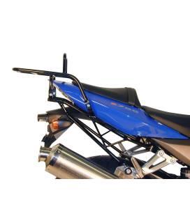 Support top-case Kawasaki Z750 (04-06) - Hepco 650297 01 01