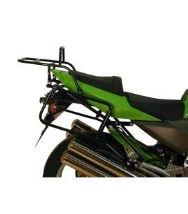Supports valises Kawasaki Z 1000 (2003-2006) - Hepco 650296 00 01