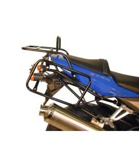 Supports valises Kawasaki Z750 (04-06) - Hepco-Becker 650297 00 01
