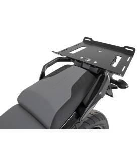 Extension porte bagage Suzuki V-Strom 1050/XT - Hepco-Becker