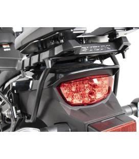 Renfort pour porte bagage Suzuki V-Strom 1050/XT - Hepco-Becker