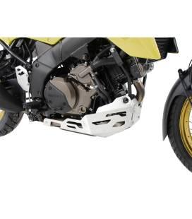 Sabot moteur Suzuki V-Strom 1050 - Hepco-Becker