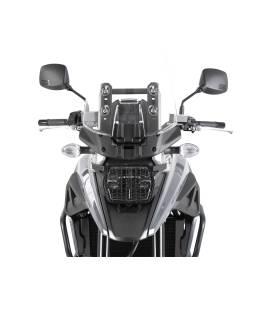 Grille de phare Suzuki V-Strom 1050/XT - Hepco-Becker