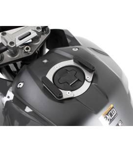 Anneau de réservoir Suzuki V-Strom 1050/XT - Hepco-Becker