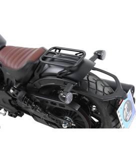 Porte paquet Indian Scout Bobber Hepco-Becker 6137568 00 01