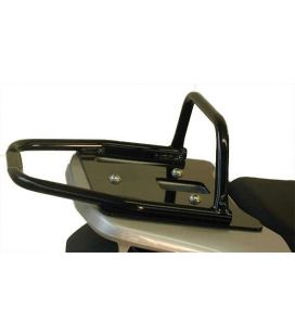 Support top-case Varadero 125 2001-2006 / Hepco 650921 01 01