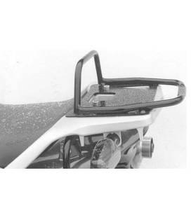 Support top-case XL1000V Varadero 99-02 / Hepco 650909 01 01