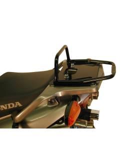 Support top-case Honda XL1000V Varadero 03-06 / Hepco 650934 01 01