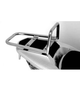 Support top-case XL1000V Varadero 07-11 / Hepco 650949 01 01