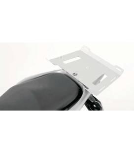 Extension porte bagage Varadero 125 / XL650V - Hepco 800917 00 09