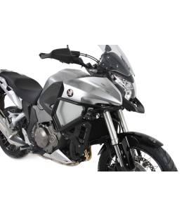 Protection moteur Honda Crosstourer - Hepco 501971 00 01