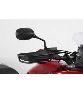 Renfort protège-mains Honda Crosstourer - Hepco-Becker 420971-03