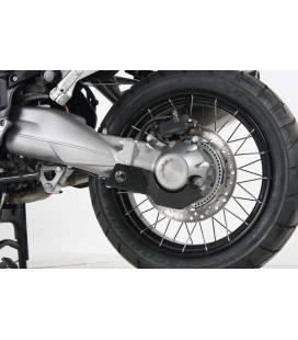 Protection cardan Honda Crosstourer 2012-2020 / Hepco 420971-01