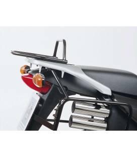 Support top-case XL650V Transalp - Hepco-Becker 650917 01 01